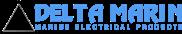 Delta Marin Denizcilik Elk. Aks. Iml. ve Tic. Ltd. Sti.